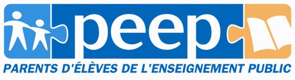 https://www.decines-charpieu.fr/