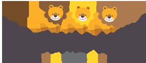 LES-PETITS-LIONS